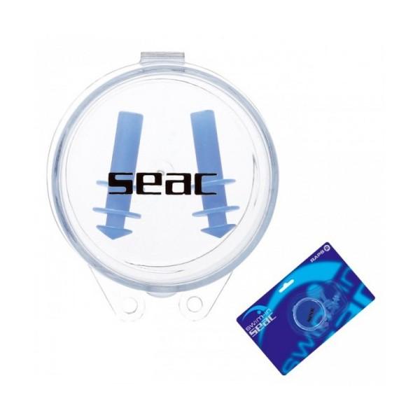 Seac Ear Plugs