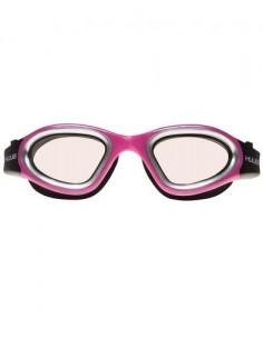 HUUB Goggle - Aphotic Pink