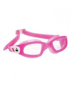 Aquasphere Kameleon Kid swim goggles - Pink
