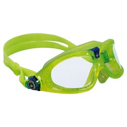 Aquasphere Seal Kid 2 - Lime