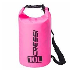 Cressi Dry Bag - 10L - Various Colours