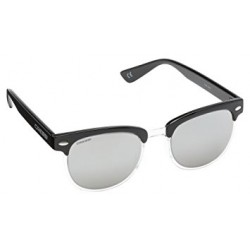 Cressi Sun Glasses - Panama - Various Colours/Lens Options
