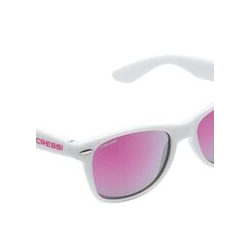 Cressi Sun Glasses - Junior - Maka - Various Colours/Lens Options