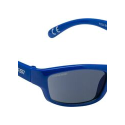 Cressi Sun Glasses - Junior - Yogi - Various Colours/Lens Options