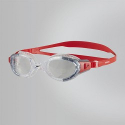 Speedo - Goggle - Futura Biofuse Flexiseal - Assorted colours/lenses