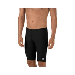 Speedo - Swim - Mens - Essential Endurance Jammer - Black
