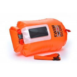 Swim Secure Dry-Bag/Float Window - Medium (28L)