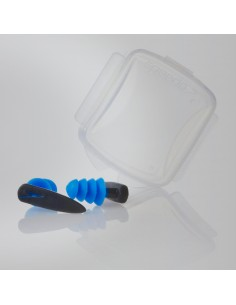 Speedo Biofuse Aquatic Ear plugs