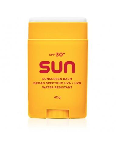 Body Glide - Anti Sun (42g)