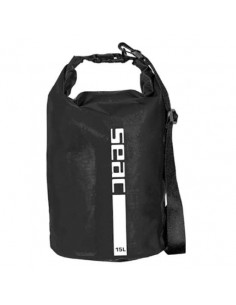 Seac Dry Bag - 15L - Various Colours