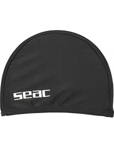 Seac Lycra Adult Swim Cap - Assorted