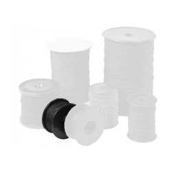Omer Nylon Line - 1.5mm - Sold by the metre