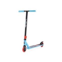 Toyrific - Slasher Stunt Scooter