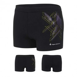 Aquasphere Swim Short - Leiko - Various