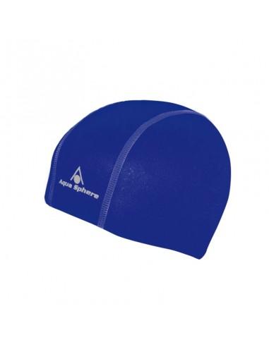 Aquasphere Easy Swim Cap - Junior - Various colours