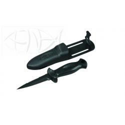 Omer Knife - Laser USA