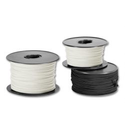 Imersion Line - Dyneema (1.9mm) - 50m Spool