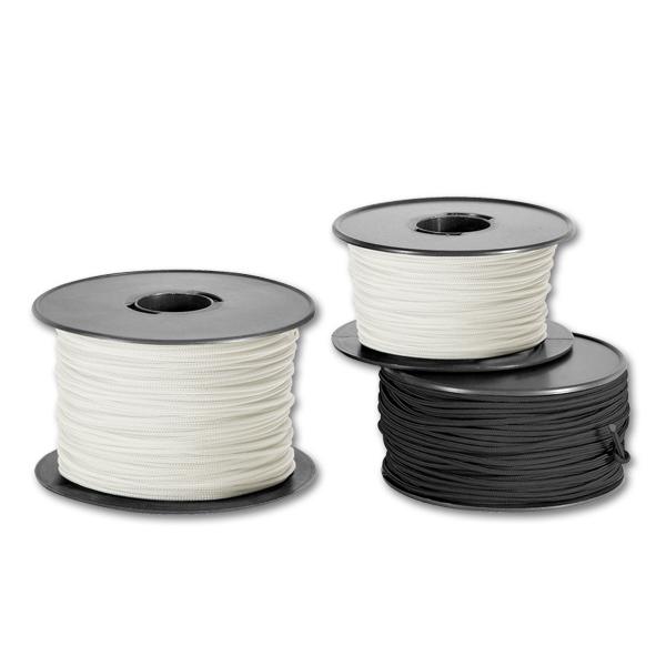 Imersion Line - Dyneema (1.9mm) - 50m Spool