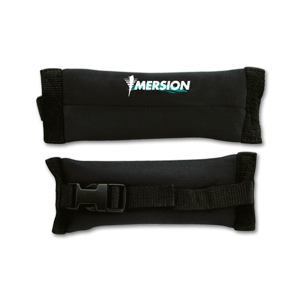 Imersion Weights - Ankle