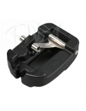 Omer Weight - Clip-on - Quick Release