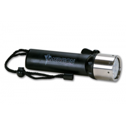 Imersion Torch - LED
