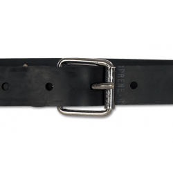Imersion Weight Belt - Rubber - Marseillaise