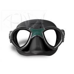 Sporasub Mask - Mystic