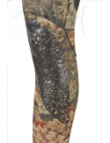 Sporasub Wetsuit - Reef Camo - 3.0mm