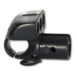 Imersion Muzzle - Challenger / Merou D'Or