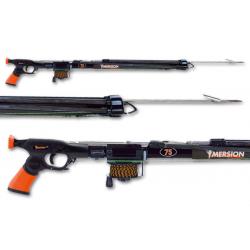 Imersion Speargun - Concept T4