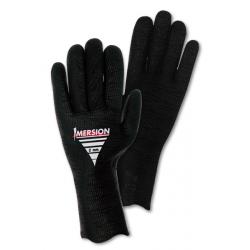 Imersion Gloves - Elaskin - 2.0mm