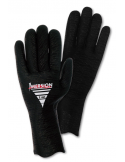 Imersion Gloves - Elaskin - 5.0mm