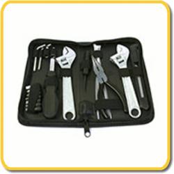 Beaver Mini Tool Kit
