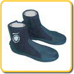 Beaver Tech Diving Boots