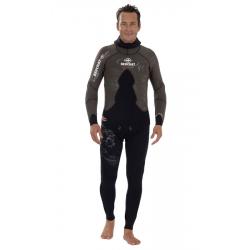 Beuchat Wetsuit - Marlin Prestige - 7.0mm