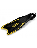 Cressi Fins - Palau Snorkelling