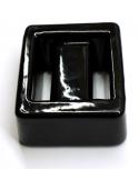 Lead Block Weight - 2k - Black Coated