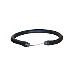 Orca Bands - 16mm Latex Circular (Single)