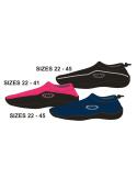 TWF Beach Shoes - Adults