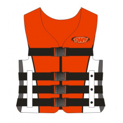 TWF Buoyancy Aid