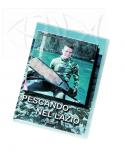 Omer DVD - ROBERTO PRAIOLA - Spearfishing in Lazio