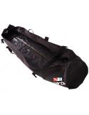 Esclapez Bag - Speargun
