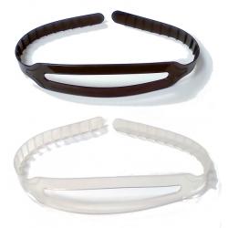 Imersion Mask Strap - Silicone