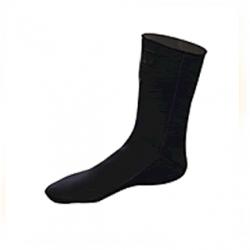 APNEA Booties/Socks - 5mm