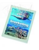 OMER Book - Marco BARDI - Snorkelling