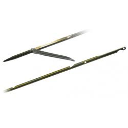 Esclapez Spear/Shaft - 6.25mm Tahitian - S/S