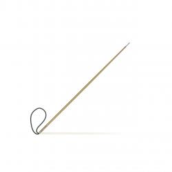 JBL Polespear - 4' - 1 piece