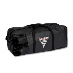 Imersion Bag - Dive Gear - Heavy Duty