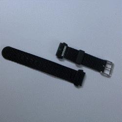 Drifft Spare Watch strap - 20mm standard Diving Nylon watch strap