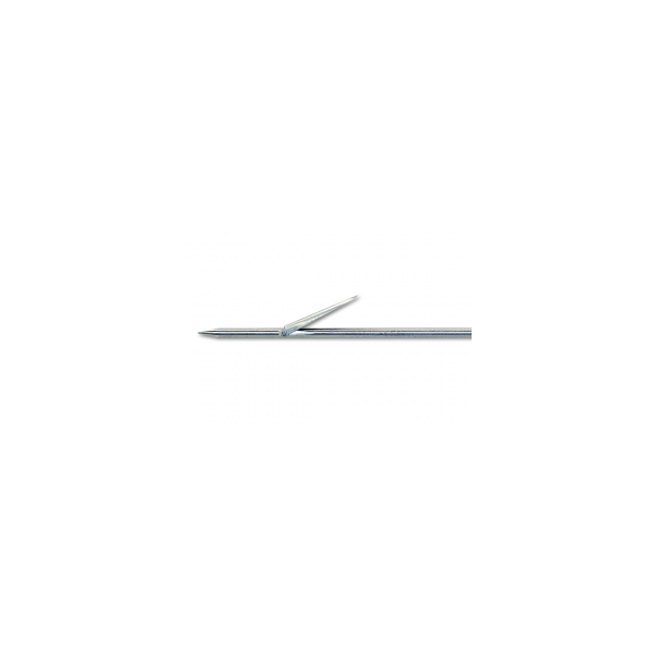 Cressi Spear/Shaft  - 6.5mm Tahition Stainless Steel